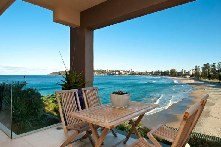 Manly Watersedge, Luxury Apartment in Sydney, Australia | Amazing Accom