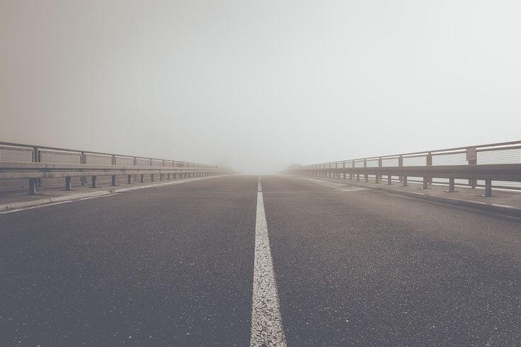 BAB 61 – Speyer– Am 16.03.2017 um 15:20 Uhr ereignete sich auf der BAB 61 in Fahrtrichtung Hockenheim kurz vor dem Autobahnkreuz Speyer ein weiterer schwerer Unfall. Eine 60-jährige Verkehrsteilnehmerin verlor aus weiter lesen