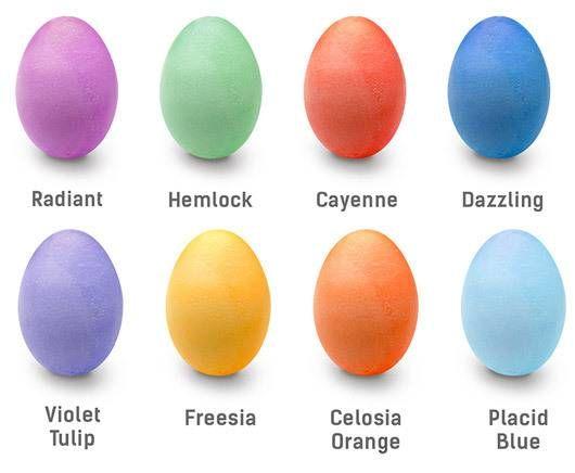 44 best Holidays - Easter images on Pinterest