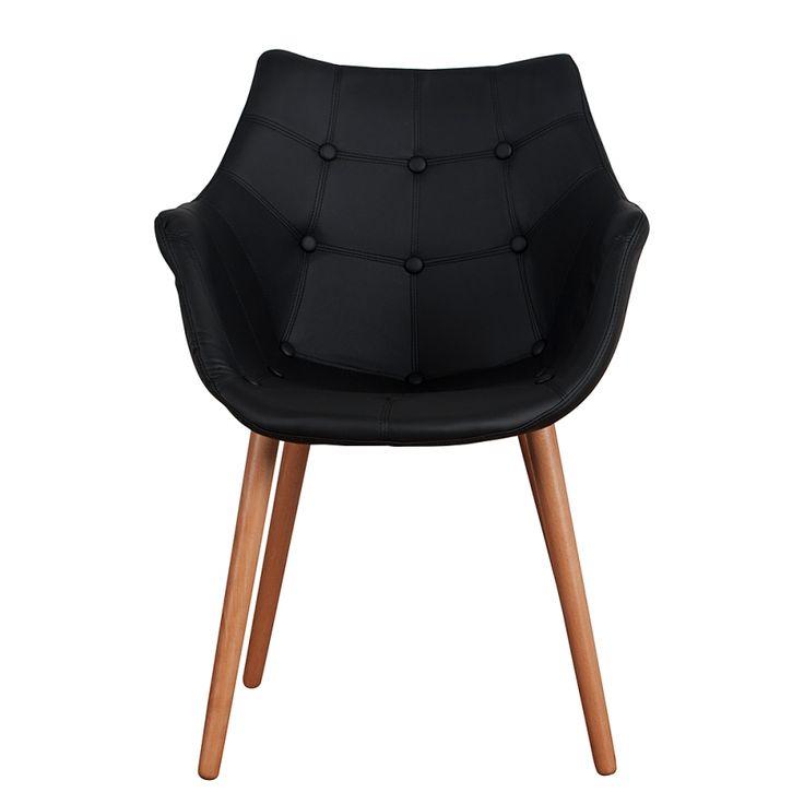 133 best images about moebel stuhl on pinterest for Danish design stuhl