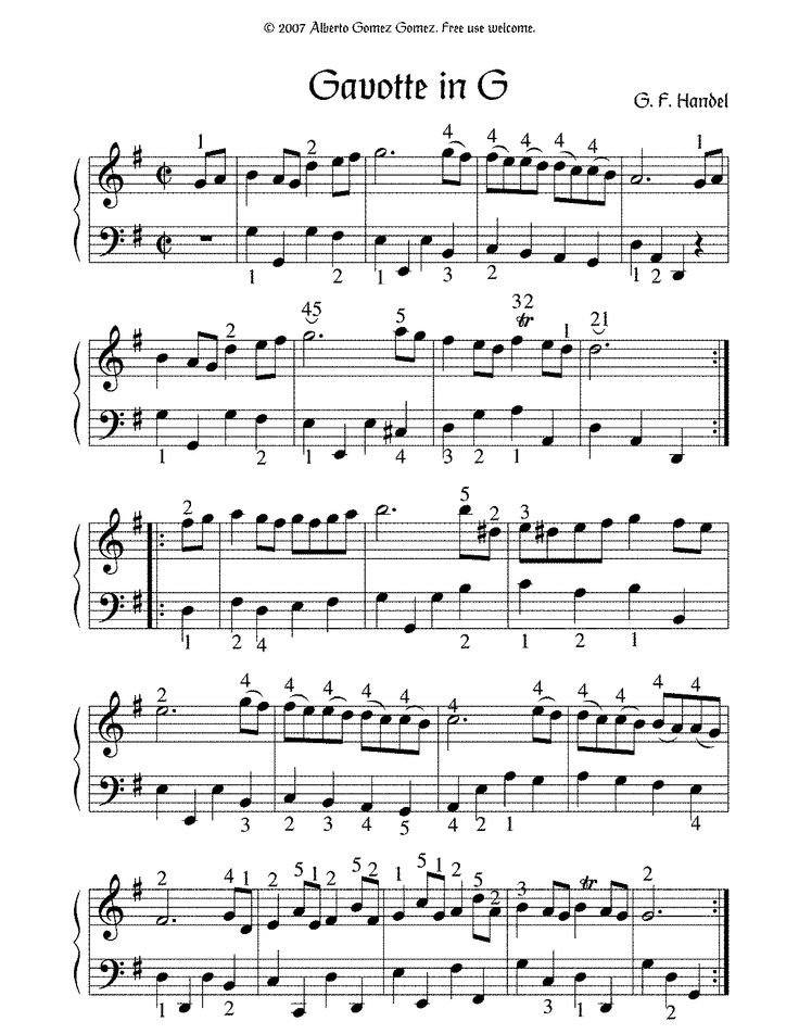 free piano music books pdf