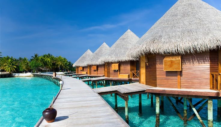 Maldives Tour Packages Book India & Maldives Tour Packages With Imperial India Tours