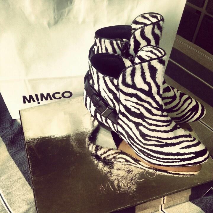 Mimco Love ♥