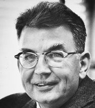 The 'Coase Theorem' and Labor Unions  Prof. Ronald Coase, in an undated photo. He died on Sept. 2 at age 102.
