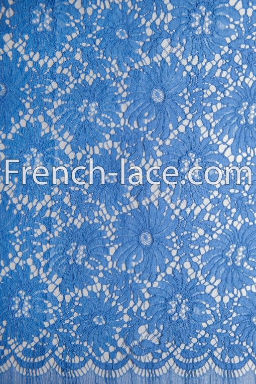 Mulberry 90 electric #frenchlace