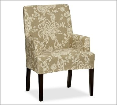 Home Furnishings, Home Decor, Outdoor Furniture U0026 Modern Furniture