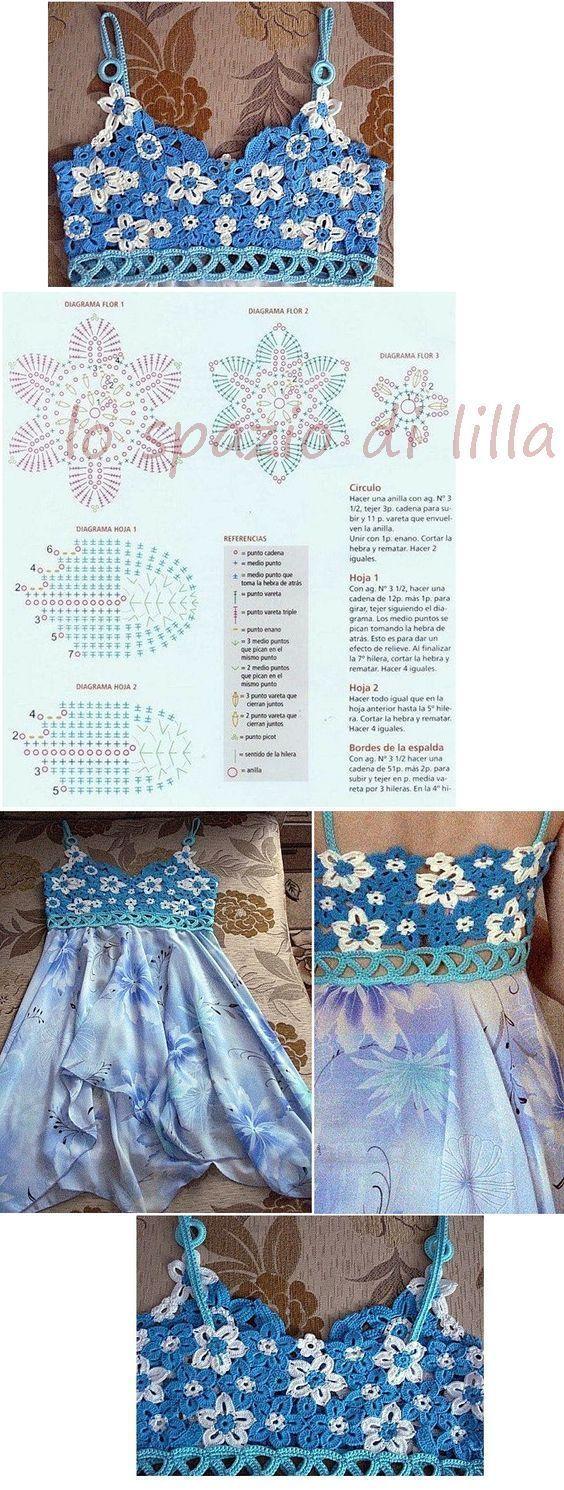 crochet+yoke0014.jpg (564×1490)
