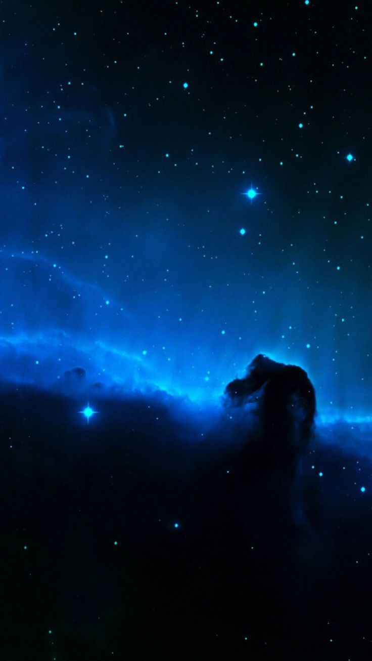 47 best images about space galaxy stars pics iphone - Space 4k phone wallpaper ...