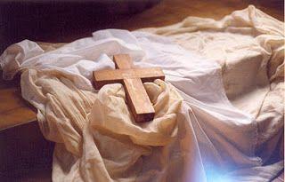 """29 de enero de 2005 Historia Mariavita VMRF Óleo en la Cruz del Altar Granizo """"El Descanso del Cielo"""""""