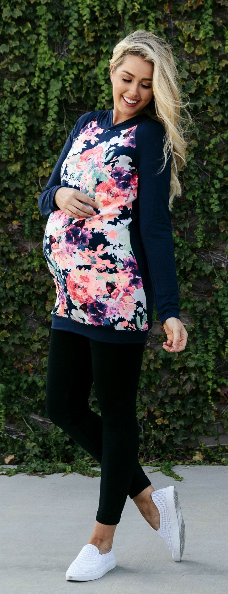 Maternity Clothing Brands