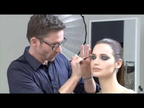 artdeco makeup tipps
