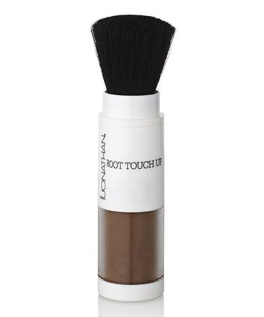 Another great find on #zulily! Brunette Awake Root Touch-Up by JONATHAN #zulilyfinds