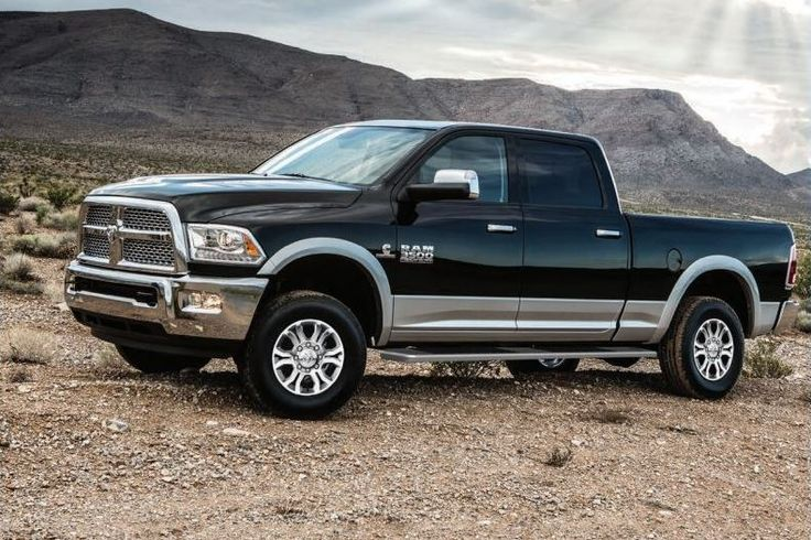 RAM Pick-Ups could have signal fault The consumer watchdog has issued a recall notice on American-sourced RAM Trucks due to a possible turn signal defect. The Australian Competition and Consumer Commission (ACCC) is informing owners [...]