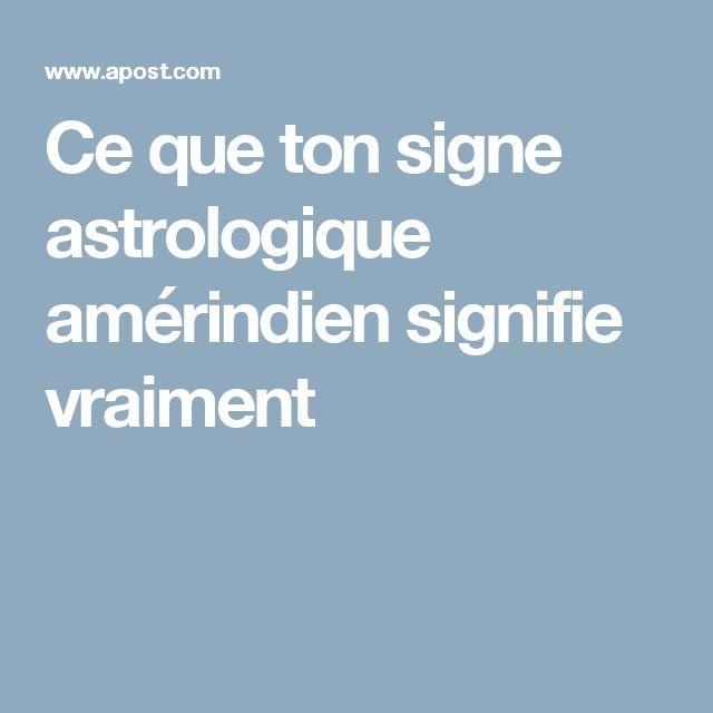 Connu Les 25 meilleures idées de la catégorie Signe astrologique  UM54