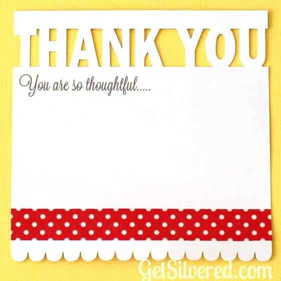 The  Best Thank You Cards Free Ideas On   Free Thank
