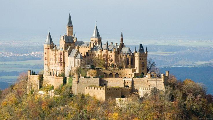 Medieval!!