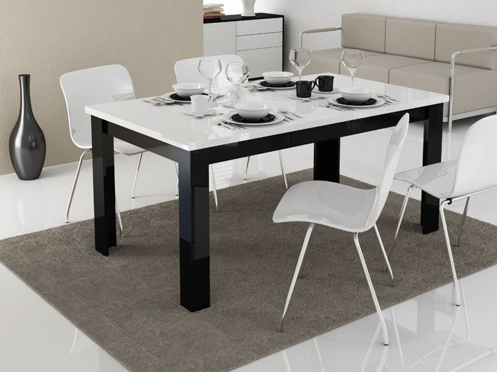 73 best ideas about minimalismo en salones muebles de for Comedor moderno minimalista