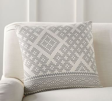 find this pin and more on pillows u003e patterned u0026 embroidered pillows