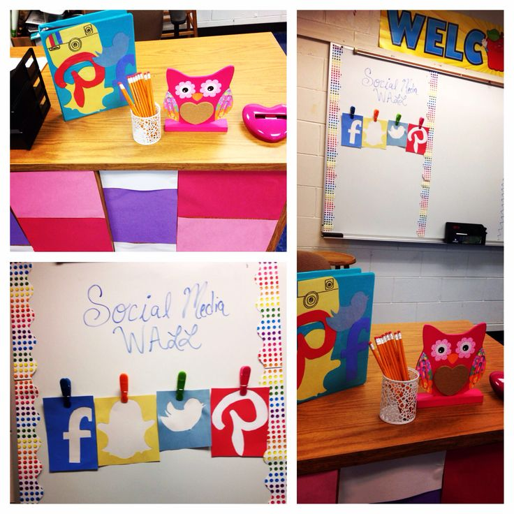 Teacher Classroom Decor Websites ~ Best education sites and s to follow images on