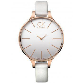 CK glow