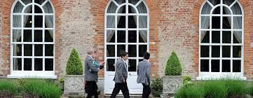 #The_Oratory_School is an HMC Catholic Independent Boys' Day and Boarding School for ages 11-18. The school has a happy and purposeful community that welcomes boys from all backgrounds.