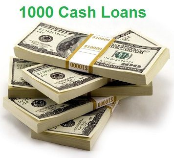 I Need A Loan Of 1000 Today l I Need A Loan Of 1000 Today br