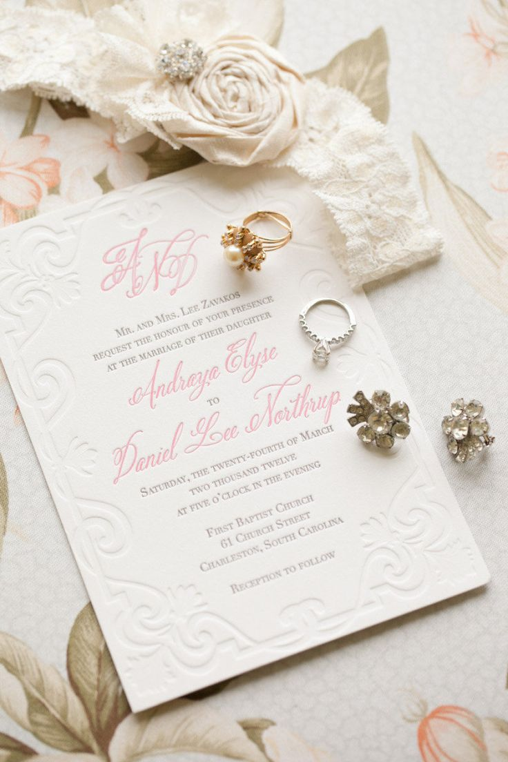 31 best Part of these awesome weddings images on Pinterest | Wedding ...