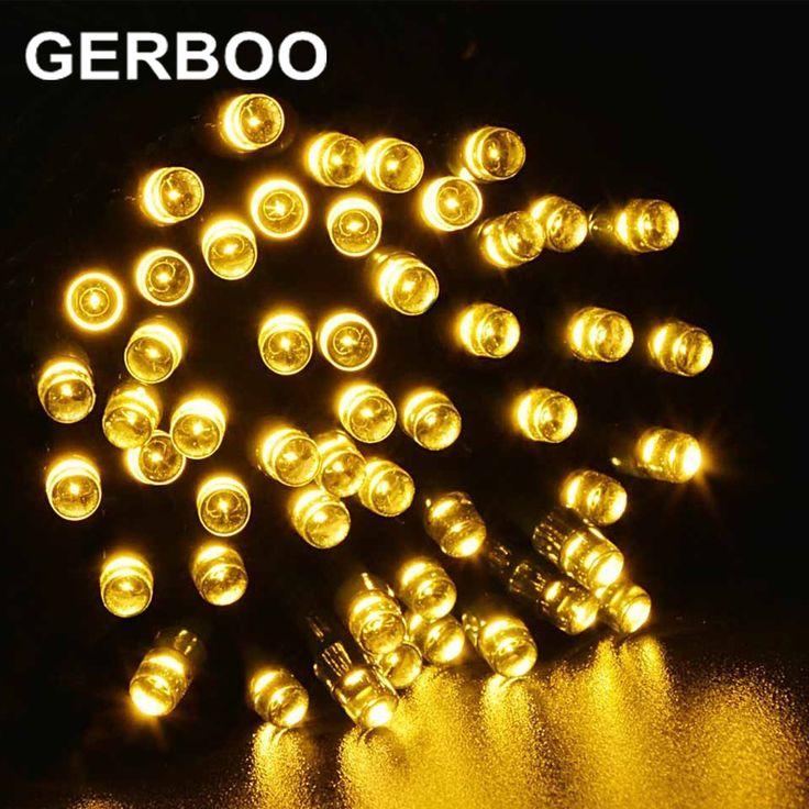 251 best LED Lamps images on Pinterest | Led grow lights, Night ...