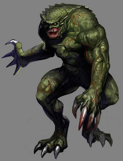 17 best images about resident evil concept art on for Plante 42 resident evil