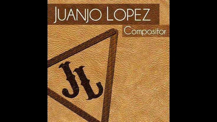 Quisiera ser superhéroe de Compajuanjo (via http://zachary-jones.com/zambombazo/clozeline-compajuanjo-quisiera-ser-superheroe/  )