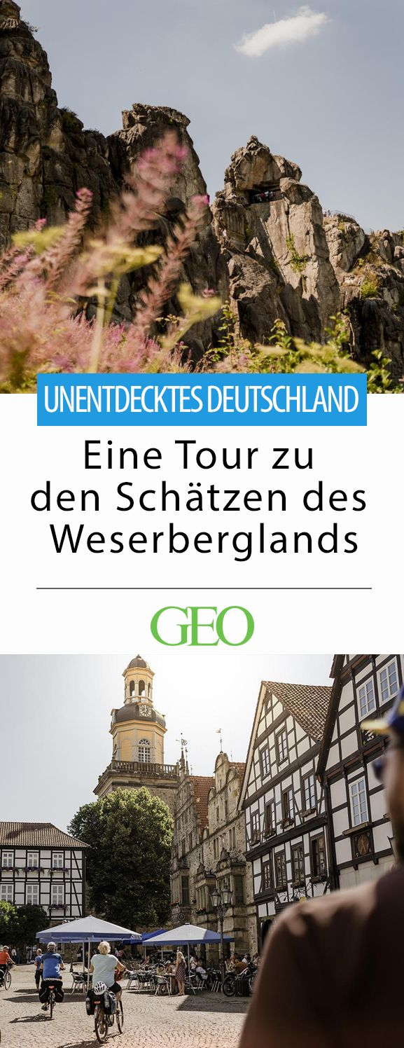 autoreise tour durch das weserbergland roadtrips. Black Bedroom Furniture Sets. Home Design Ideas