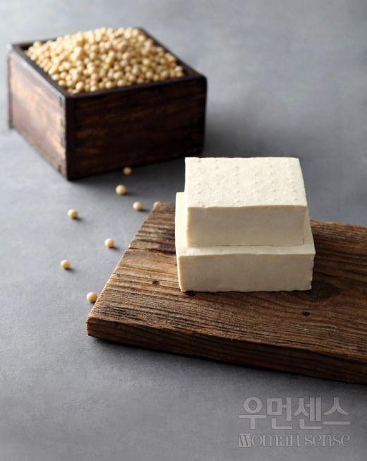 대한민국 NO.1 브랜드 특집 2탄 대한민국 포장두부의 강자 풀무원 두부, tofu