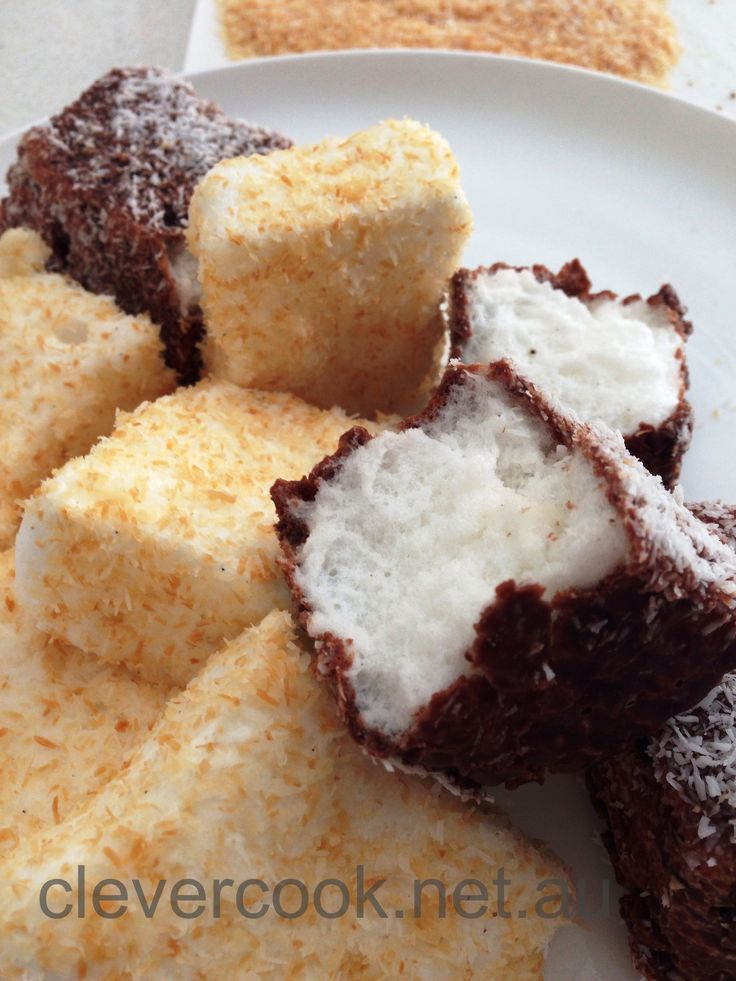 In my recent Australia Day post, I reminisced about the ubiquitous lamington drives held as fund-raisers at primary school. When my sons were at school, these drives had developed into pie drives a...