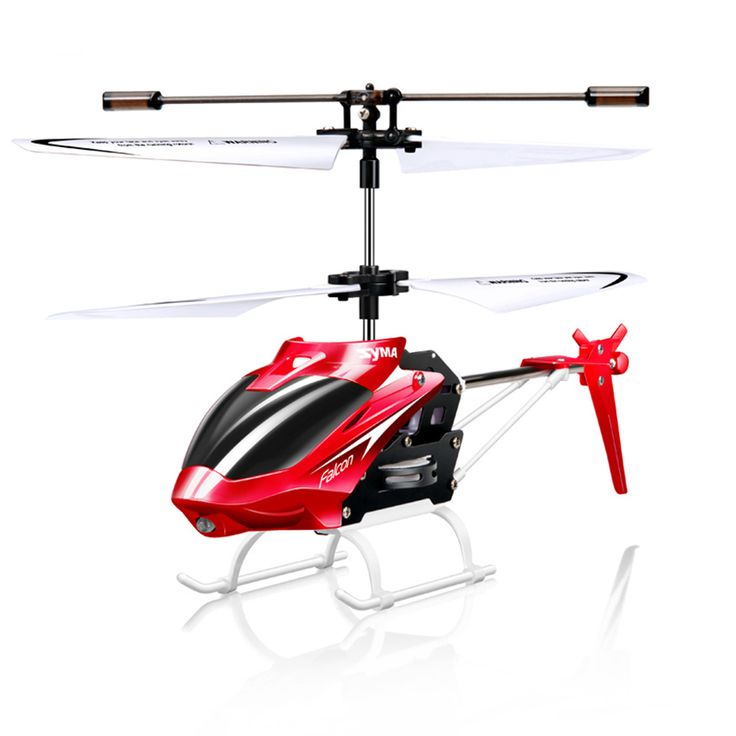 Remote Control Toy Helicopter  Price: 29.80 & FREE Shipping   #health #beauty #lights #gaming #games #computer