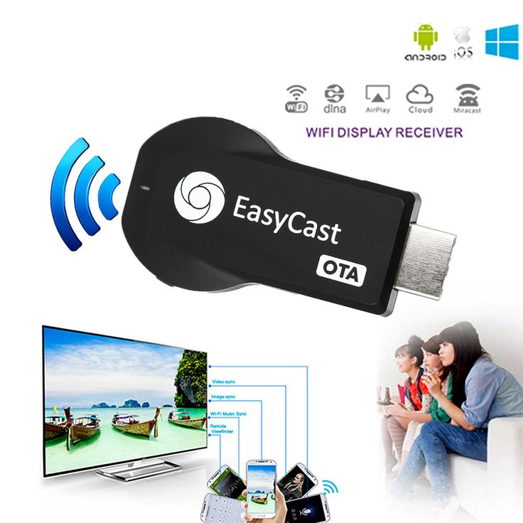 TARJETA WIFI HDMI PARA TV CHROMCAST VEN POR EL TUYO A TECNOFACTORY SRL, CALLE ABREU No.4 SAN CARLOS DISTRITO NAIONAL. TEL. 809-221-3418 WHATSAPP. 809-718-4520