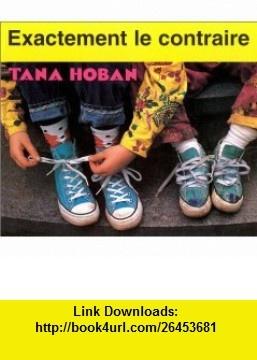 Mizuki Nana Discography Torrent