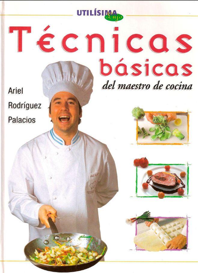 86 best Técnicas de cocina y pastelería - Cooking