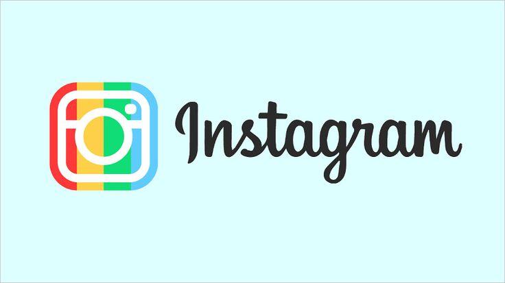 "Instagram: Ναι έρχονται τα live video - http://secnews.gr/?p=150392 - Το Instagram επιβεβαίωσε σήμερα ότι θα κυκλοφορήσει μια εφαρμογή για live streaming. Ήταν θέμα χρόνου.. Σε μια συνέντευξη που έδωσε στους Financial Times, ο διευθύνων σύμβουλος του Ιnstagram κ. Kevin Systrom ανέφερε: ""Το Live είναι πραγματικά συναρπ�"