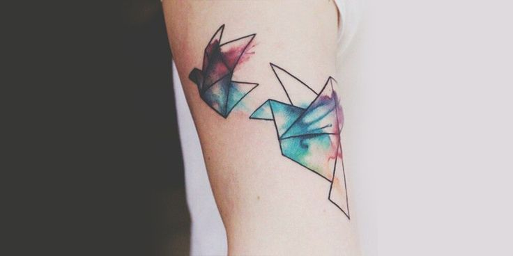 15 Tatuajes que ya no soporto ver en las personas