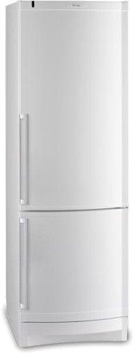 Cylinda KF5185D Alulfagyasztós hűtők