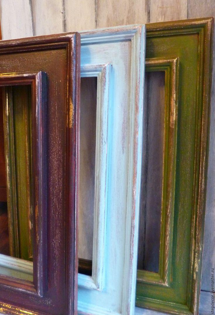 Купить Рамы для картин - комбинированный, рамы, рамки, фотосессия, рамка, рамка для фото, рамка для фотографии