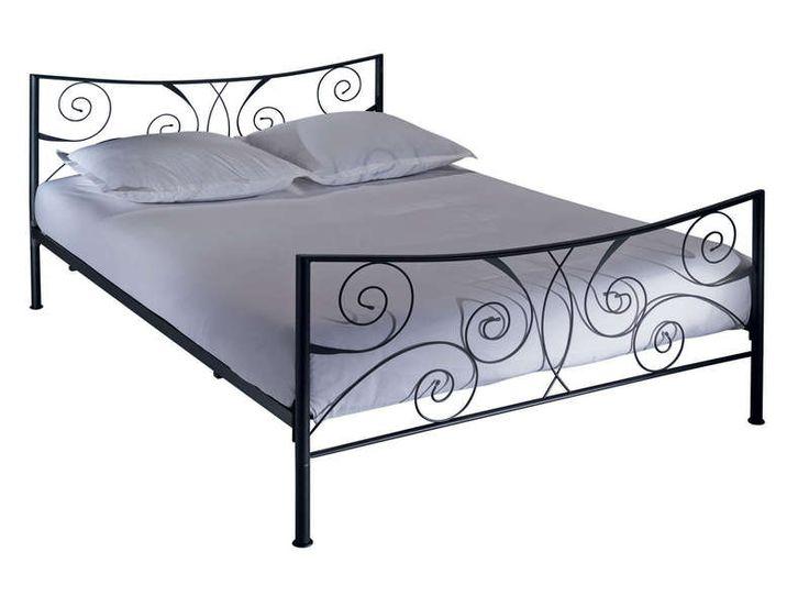 alse jetable 140x190 lit adulte x cm with alse jetable 140x190 top nanterre top nanterre. Black Bedroom Furniture Sets. Home Design Ideas
