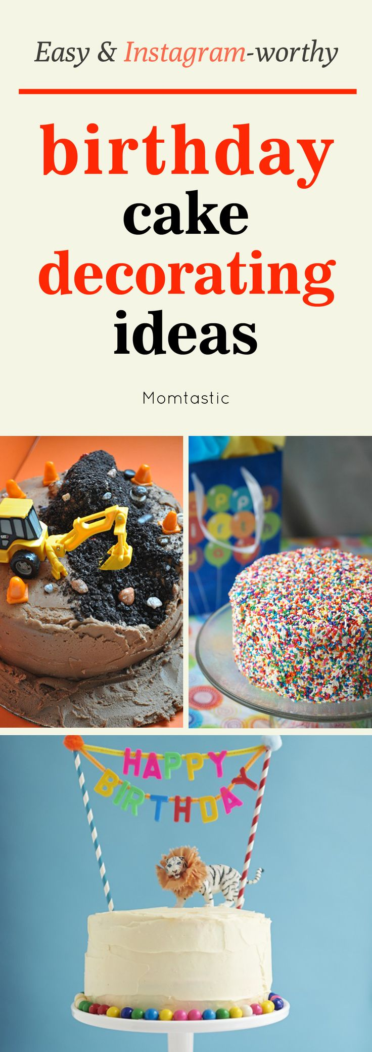 196 best images about Kids  Birthday Party on Pinterest ...
