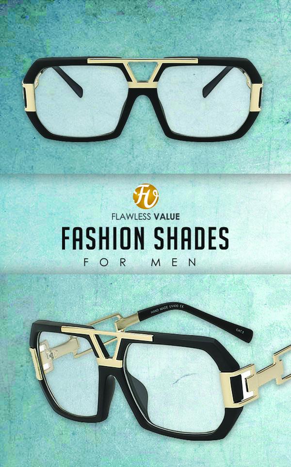 Max Glaze Designer Fashion Sunglasses Limited Edition Men S Affordable Top Brand Designer Style Fashion Accessor Sunglasses Eyewear Fashion Casual Sunglasses