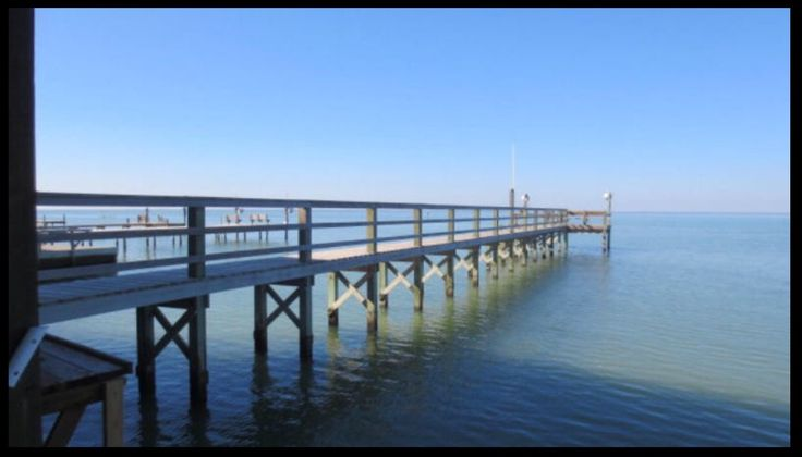 48 best images about rockport texas on pinterest beach for Miss kittys fishing getaways