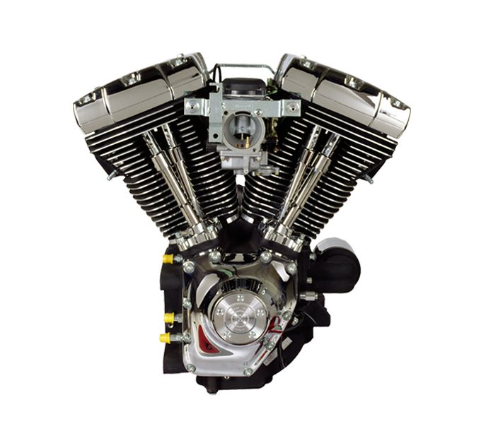 harley 88b engine harley get image about wiring diagram