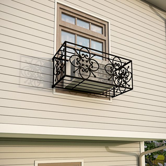 Panzano Iron Air Conditioning Cover Window Guard Balcony Store In 2020 Air Conditioner Cover Air Conditioning Cover Air Conditioner Cover Outdoor
