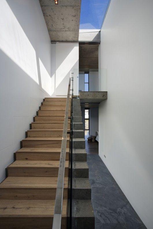 Architects: Gavin Maddock Design Studio Location: Yzerfontein, South Africa