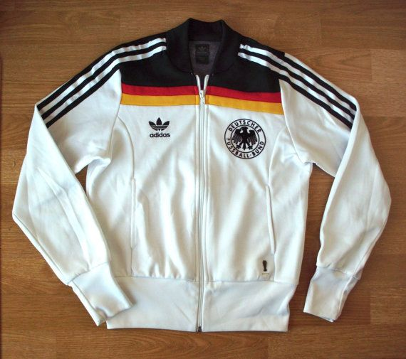 The German National Team is one of the most decorated in the game with 4 FIFA World Cup titles (, , , and ). With a wealth of talent, such as Thomas Muller & Toni Kroos, Die Mannschaft (The Team) take a workmanlike approach to the field which efficiently gets exeezipcoolgetsiu9tq.cfr to the play on the field, the team's home jersey is simple but is a classic in global soccer.
