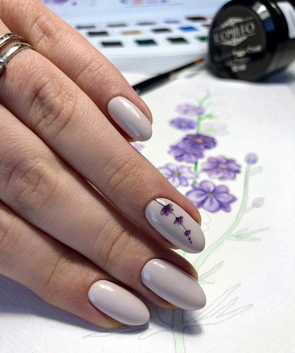 70 Graduation Nail Art Design Ideas 2019 2020 Graduation Nails